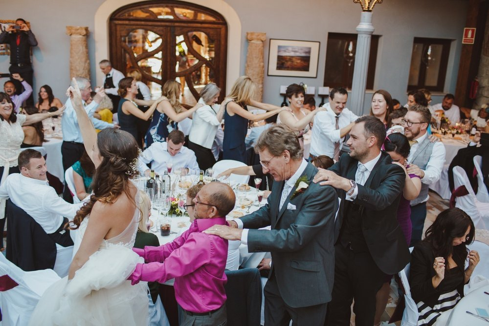 Destination Wedding Photographer in Spain Motiejus-65.jpg