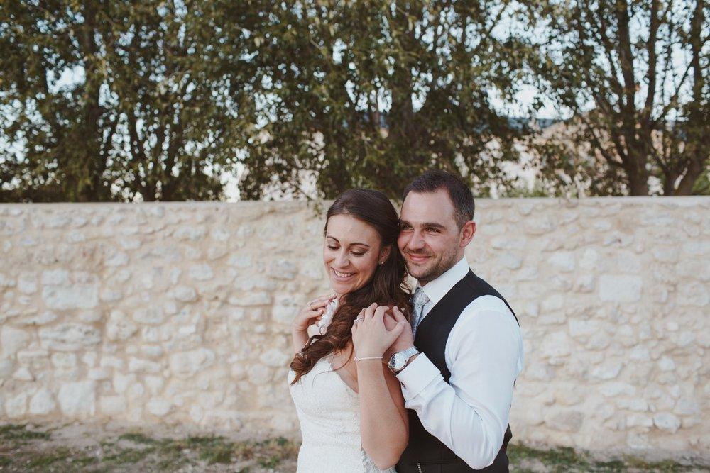 Destination Wedding Photographer in Spain Motiejus-72.jpg