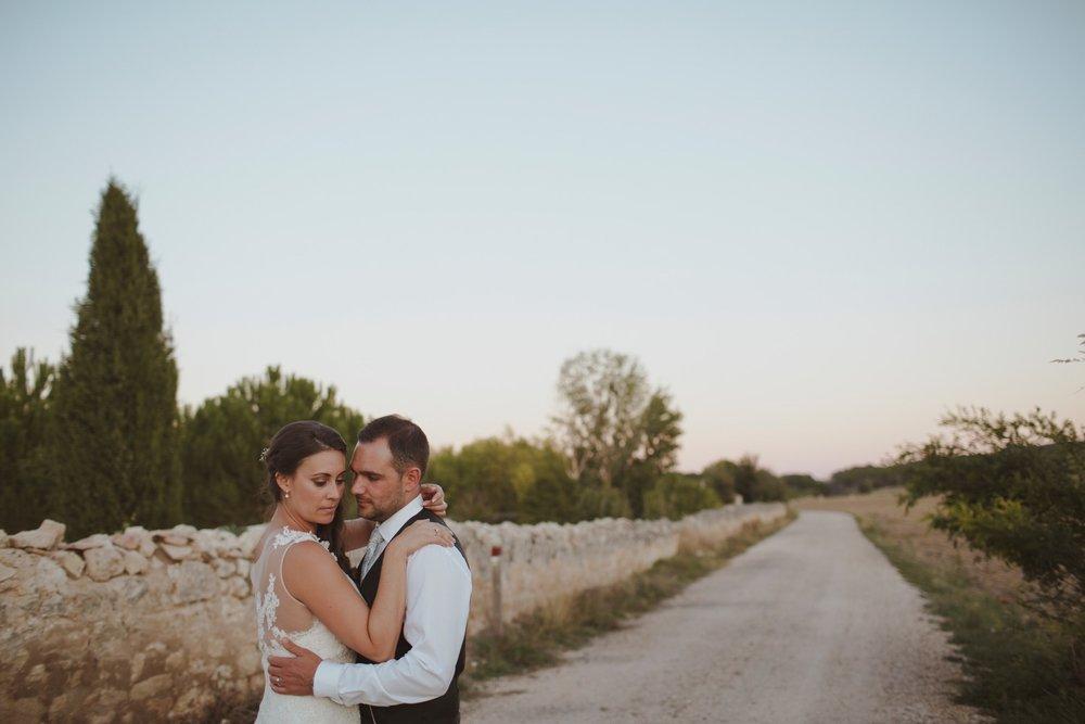Destination Wedding Photographer in Spain Motiejus-74.jpg