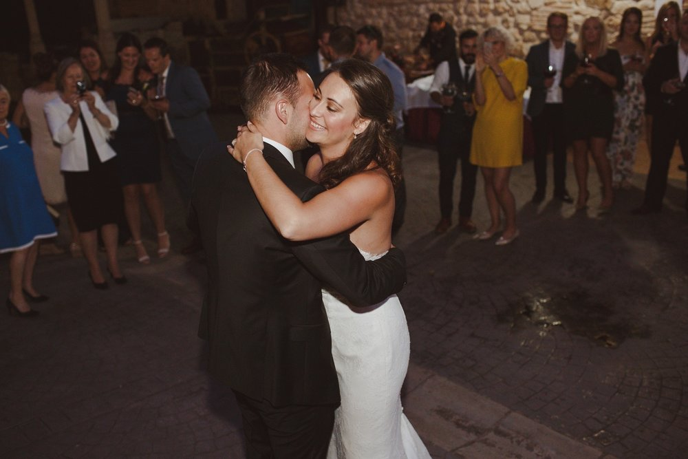 Destination Wedding Photographer in Spain Motiejus-77.jpg