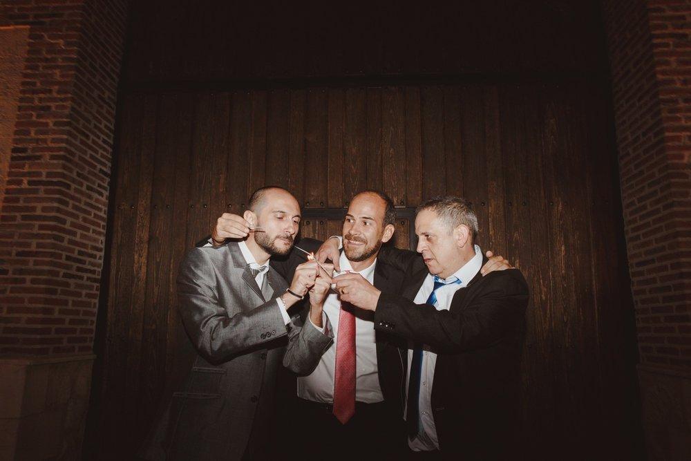 Destination Wedding Photographer in Spain Motiejus-83.jpg