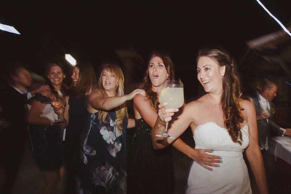 Destination Wedding Photographer in Spain Motiejus-86.jpg