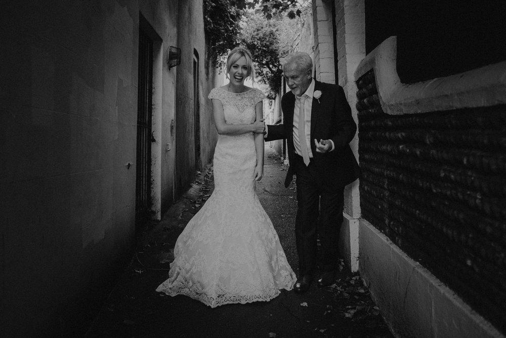 bartholomew-barn-wedding-21.JPG