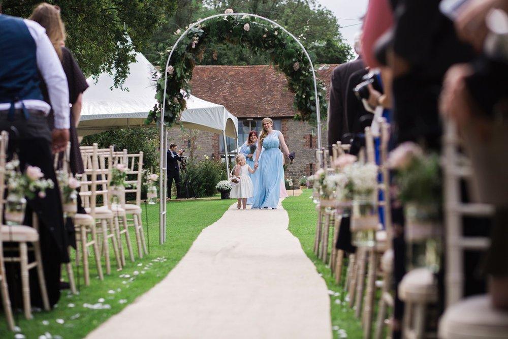 bartholomew-barn-wedding-25.JPG