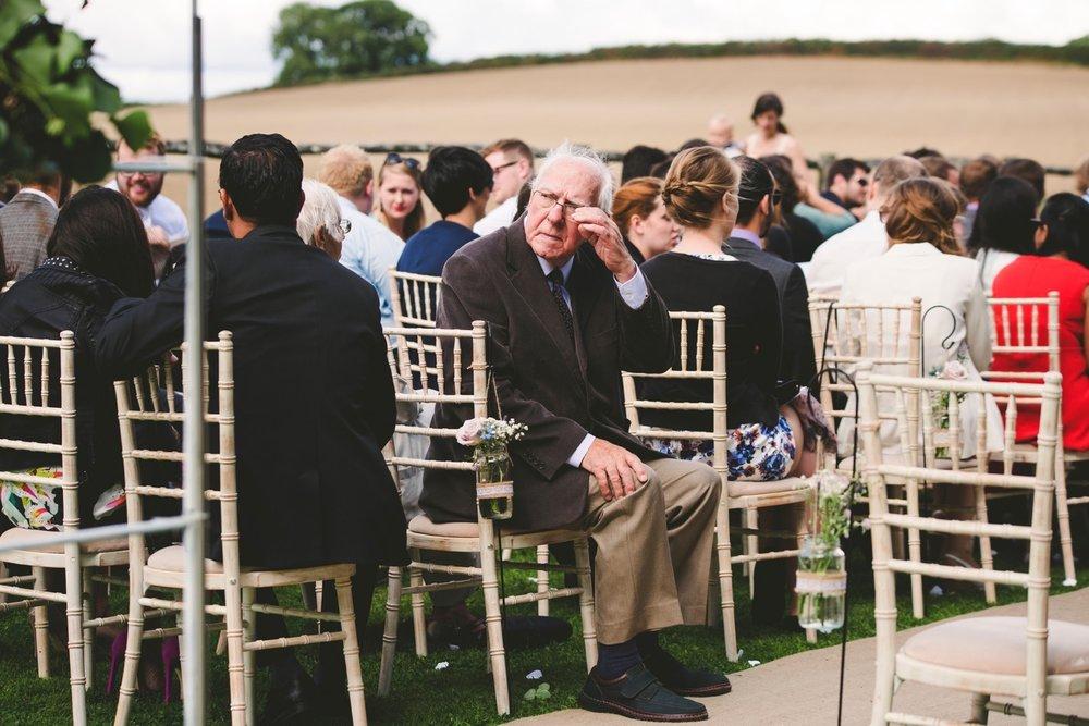 bartholomew-barn-wedding-26.JPG