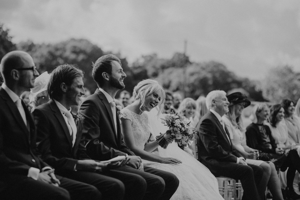 bartholomew-barn-wedding-33.JPG