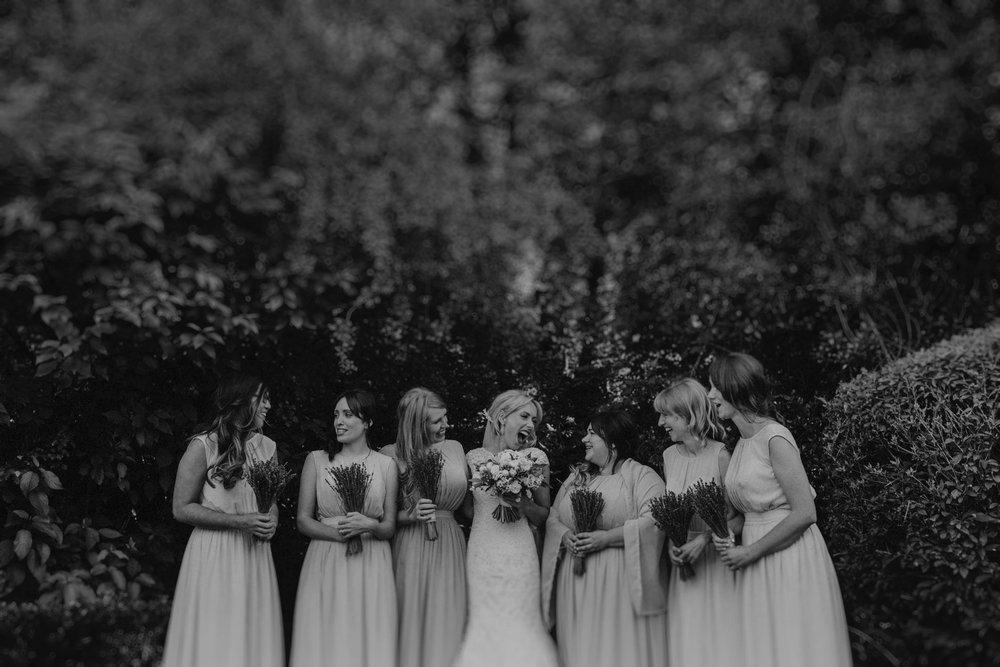 bartholomew-barn-wedding-37.JPG