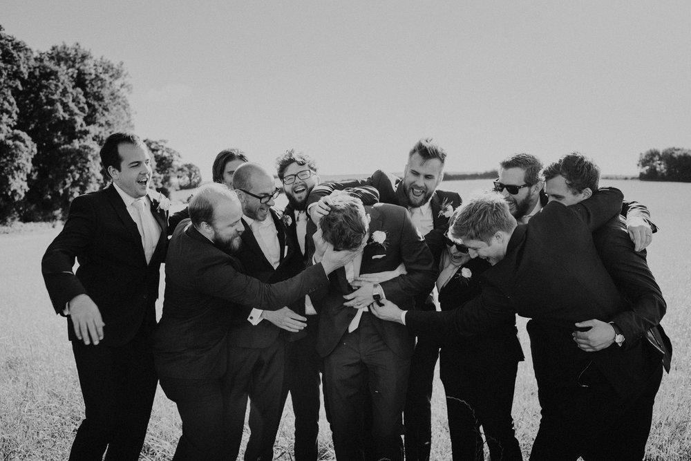 bartholomew-barn-wedding-36.JPG