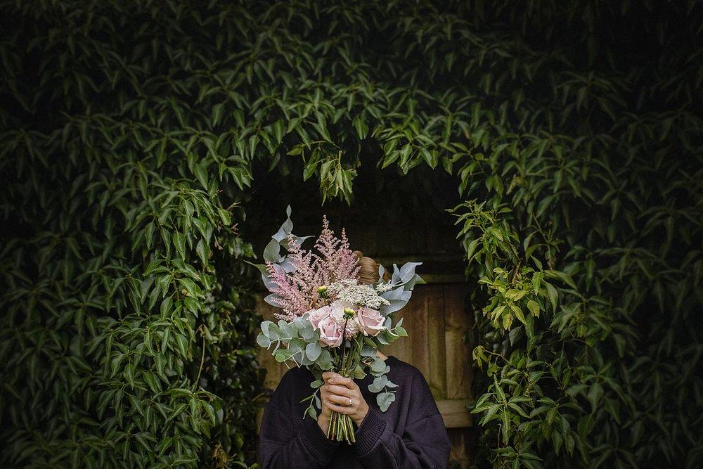 best-of-wedding-photography-2015-26.JPG