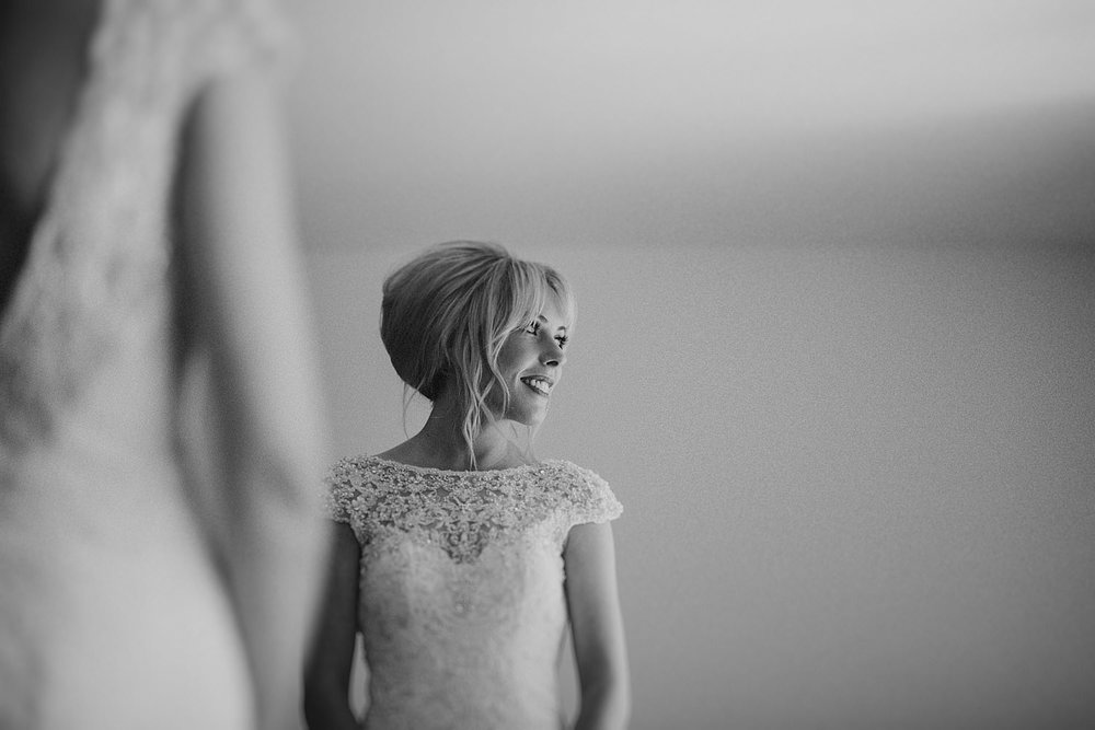 best-of-wedding-photography-2015-30.JPG