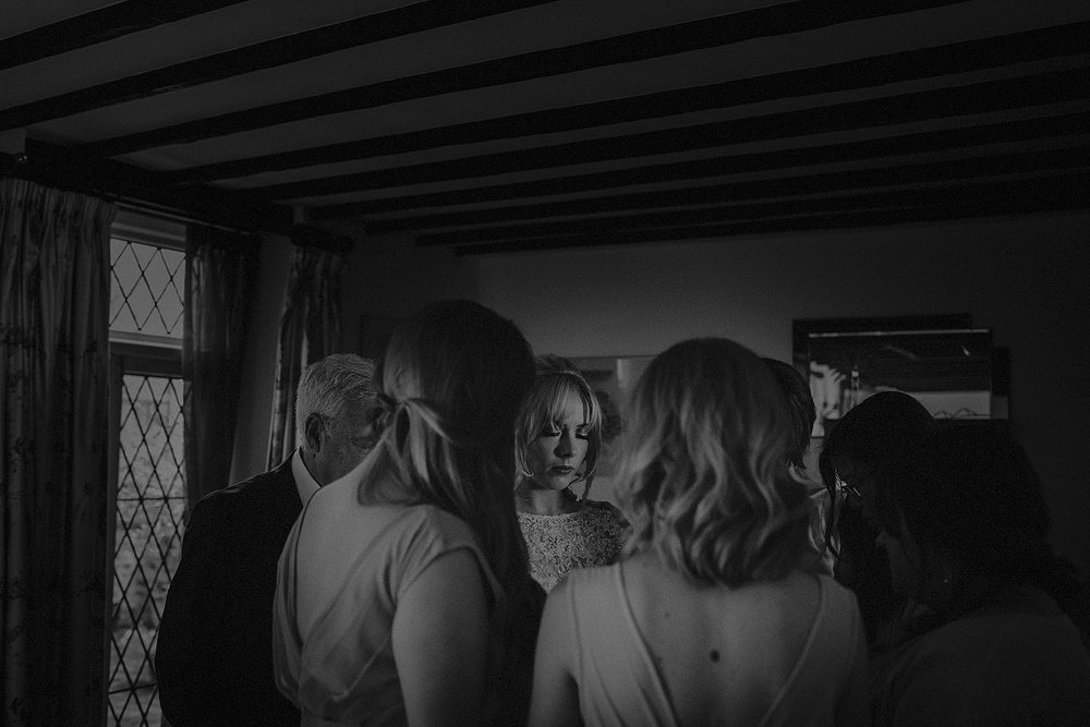 best-of-wedding-photography-2015-34.JPG