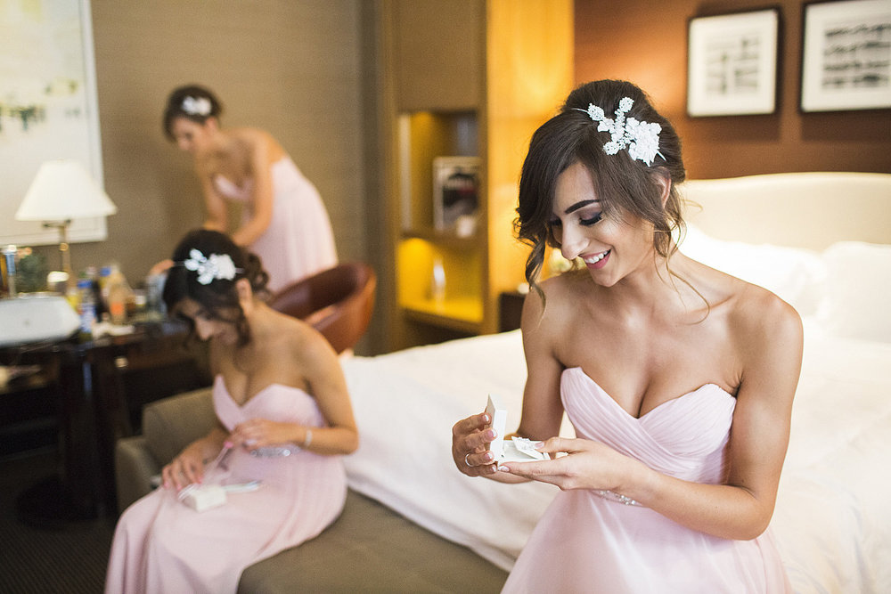 best-of-wedding-photography-2015-35.JPG