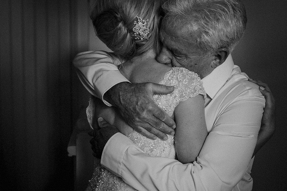 best-of-wedding-photography-2015-38.JPG