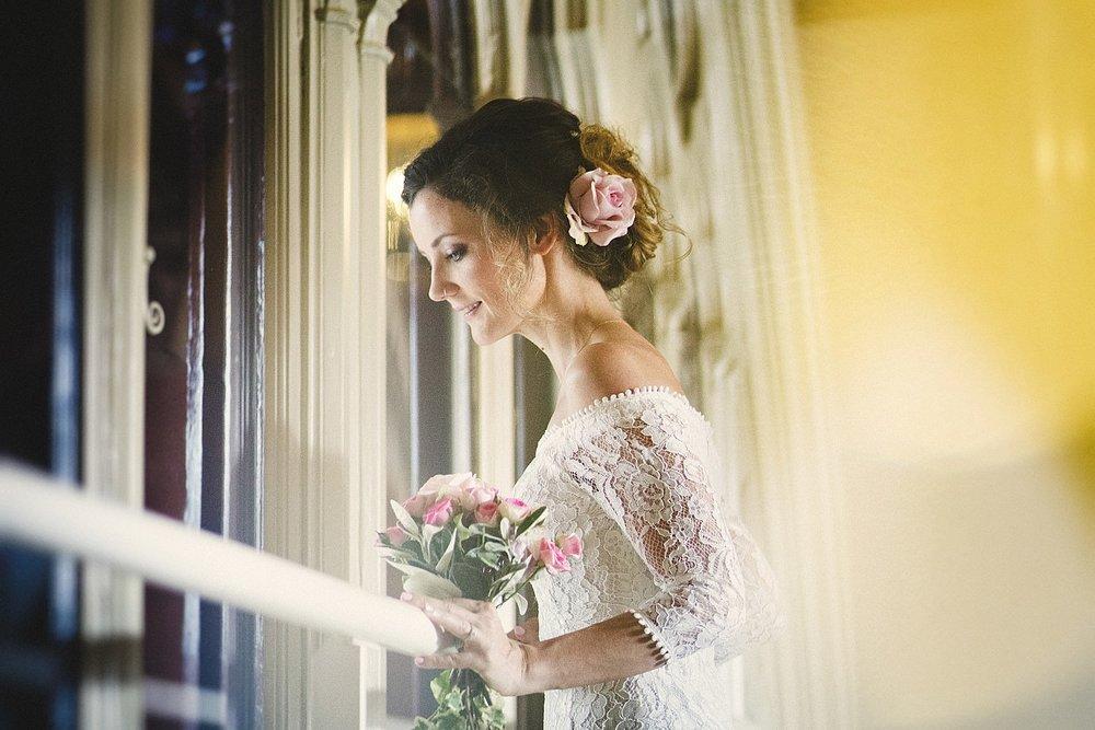 best-of-wedding-photography-2015-42.JPG