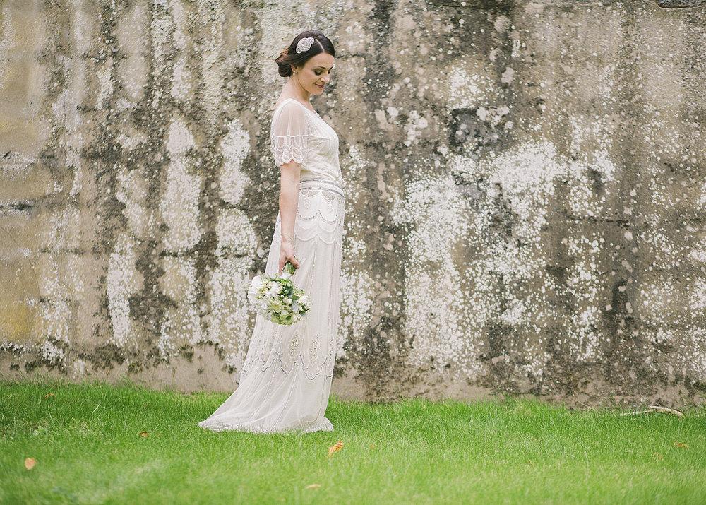best-of-wedding-photography-2015-46.JPG