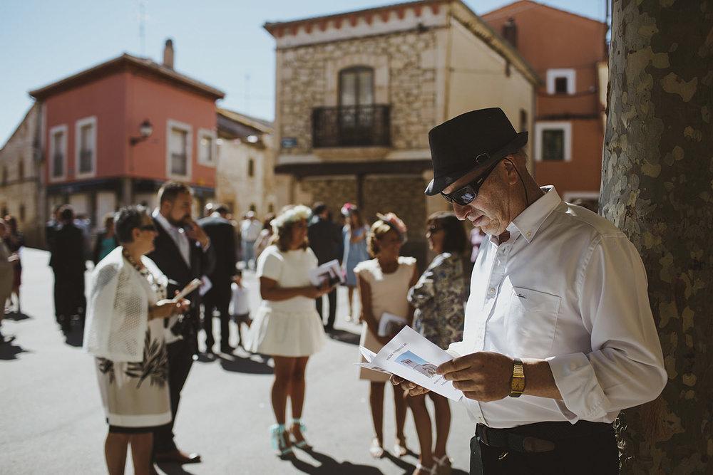 best-of-wedding-photography-2015-49.JPG