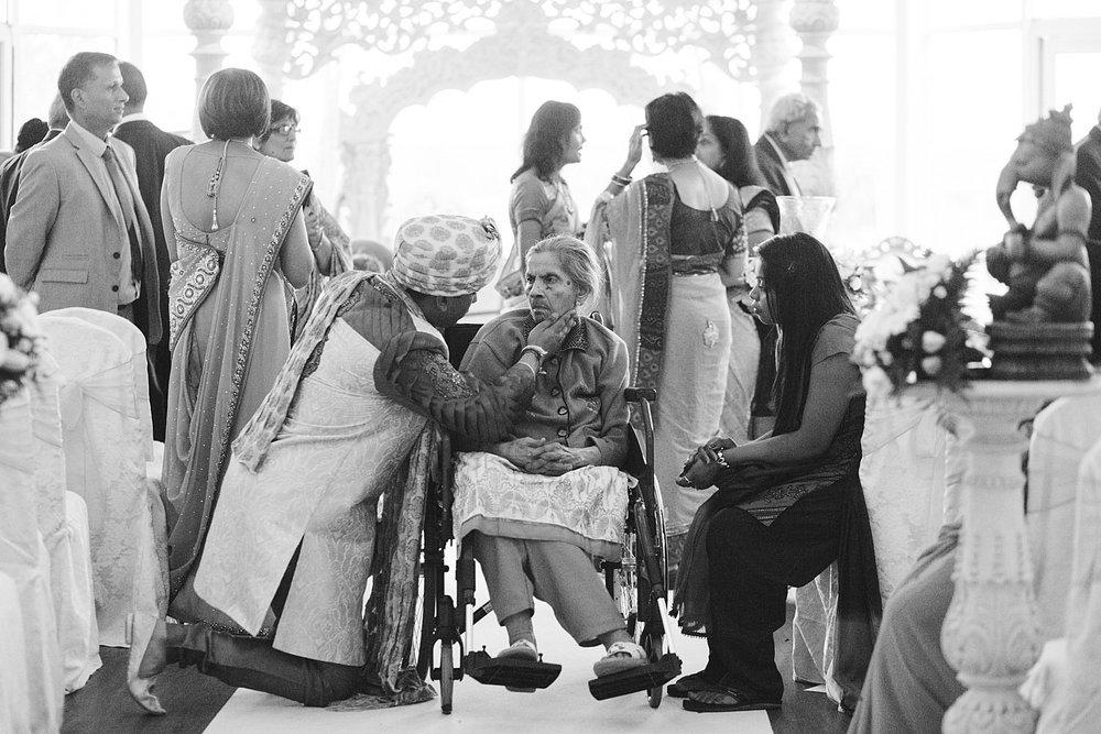 best-of-wedding-photography-2015-51.JPG