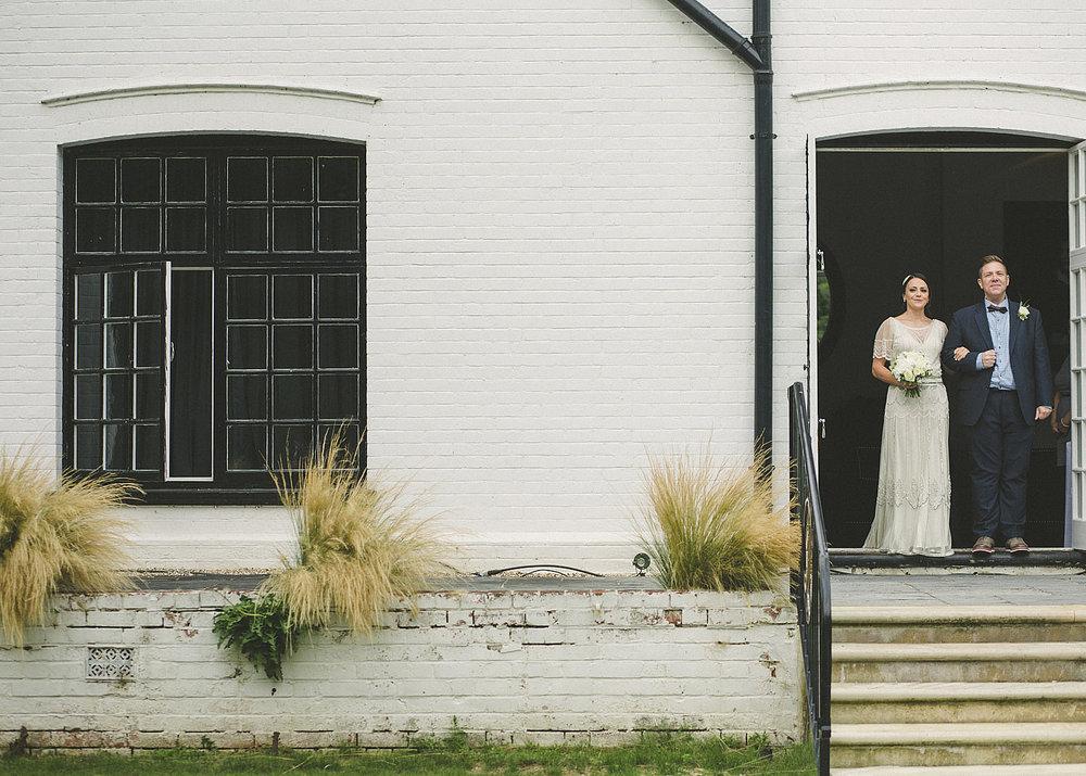 best-of-wedding-photography-2015-52.JPG
