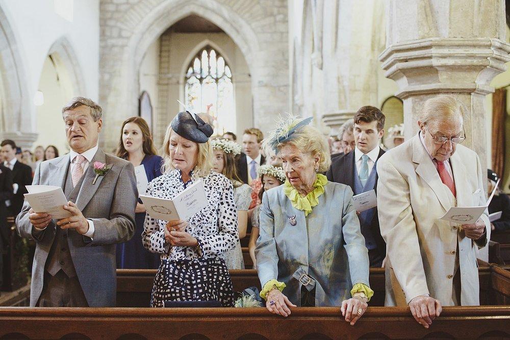 best-of-wedding-photography-2015-53.JPG