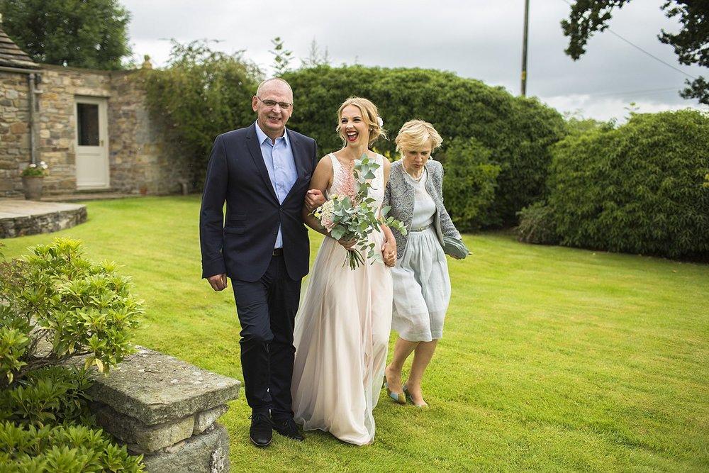best-of-wedding-photography-2015-55.JPG