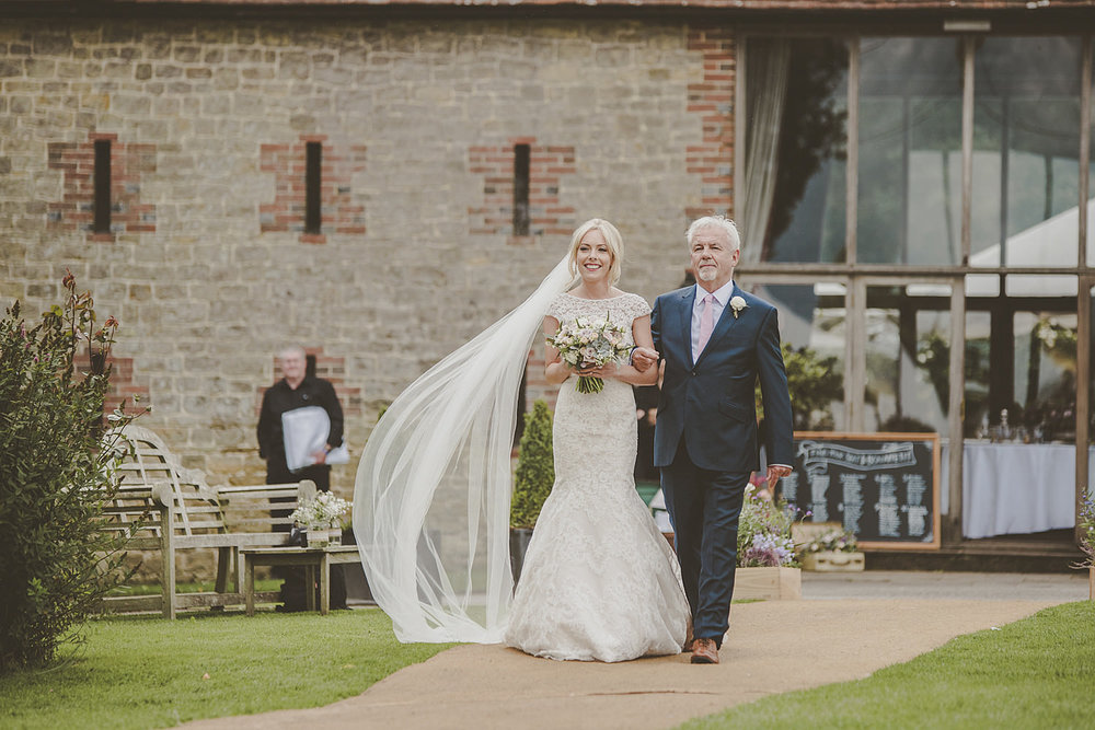 best-of-wedding-photography-2015-57.JPG