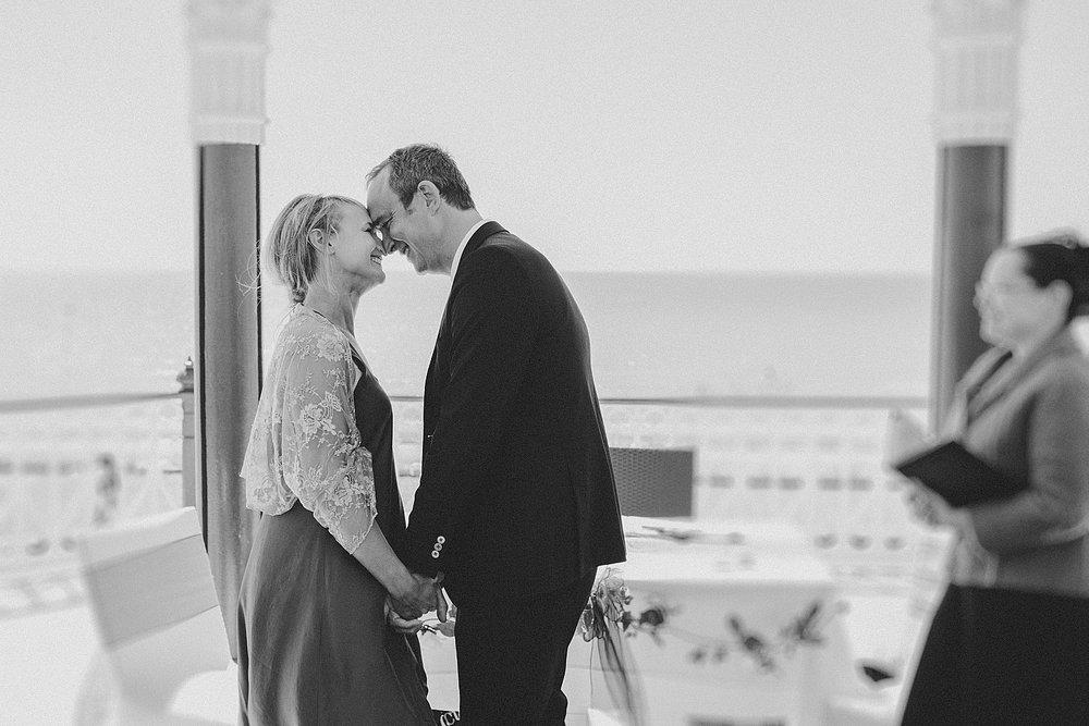best-of-wedding-photography-2015-59.JPG