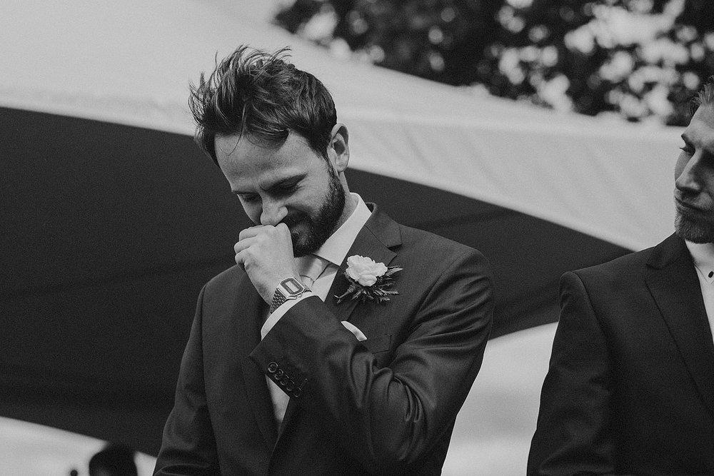 best-of-wedding-photography-2015-58.JPG