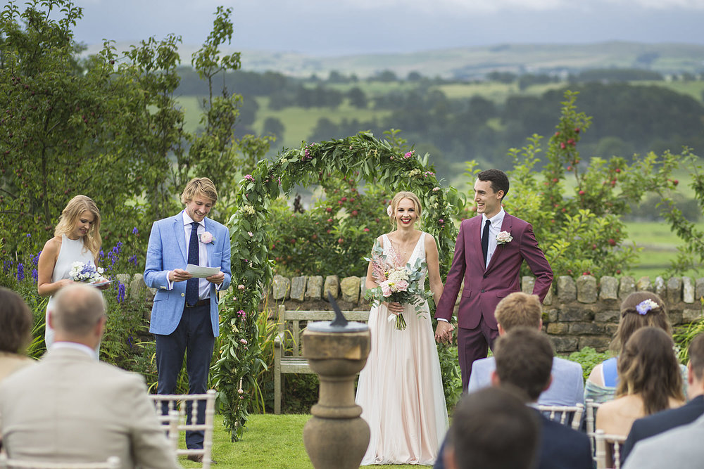best-of-wedding-photography-2015-61.JPG