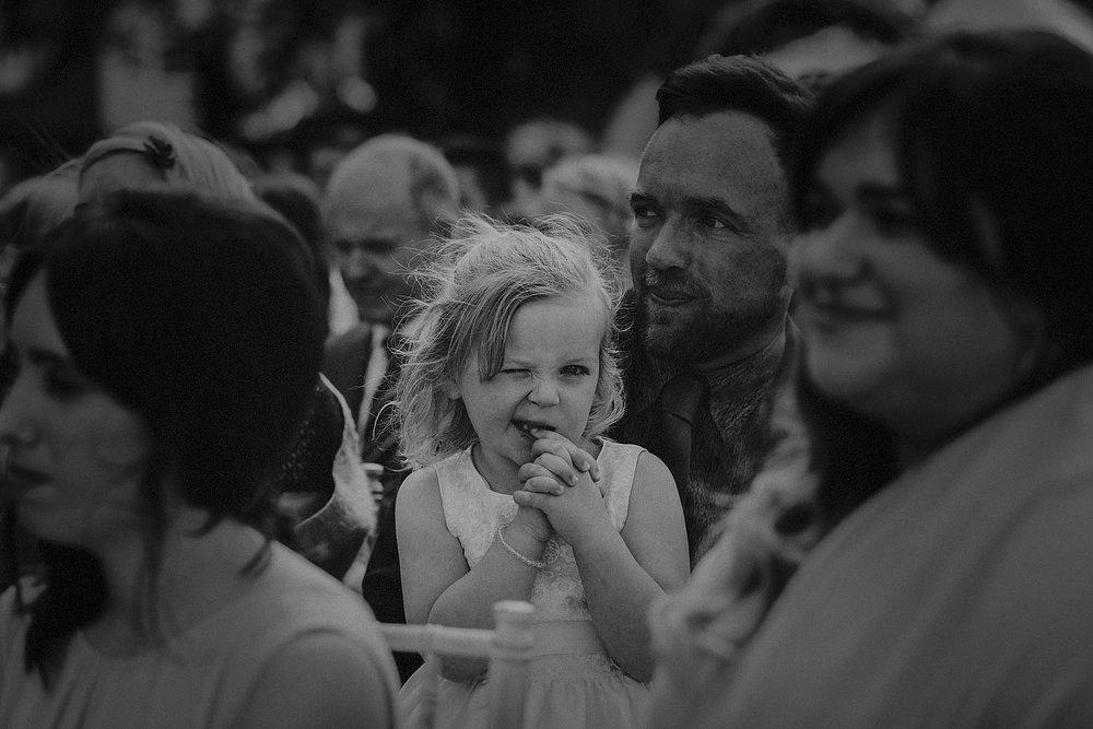 best-of-wedding-photography-2015-64.JPG
