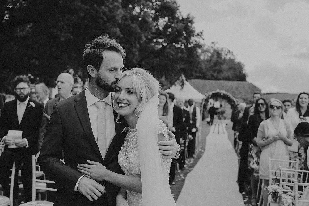 best-of-wedding-photography-2015-65.JPG