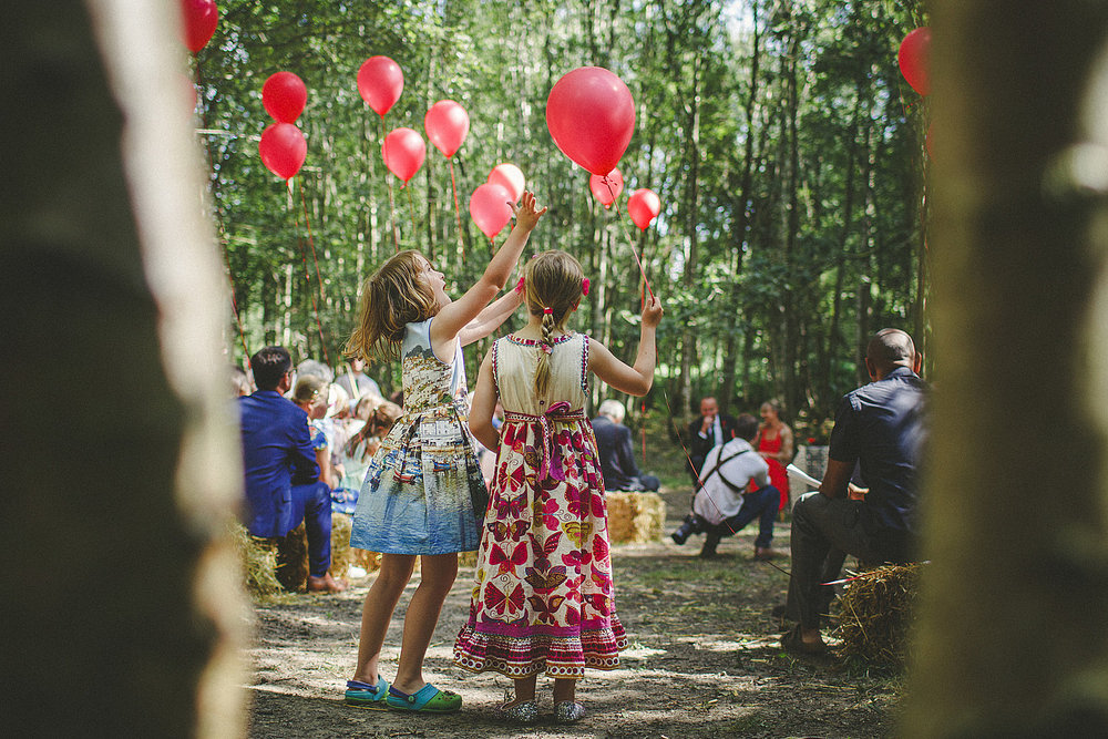 best-of-wedding-photography-2015-67.JPG