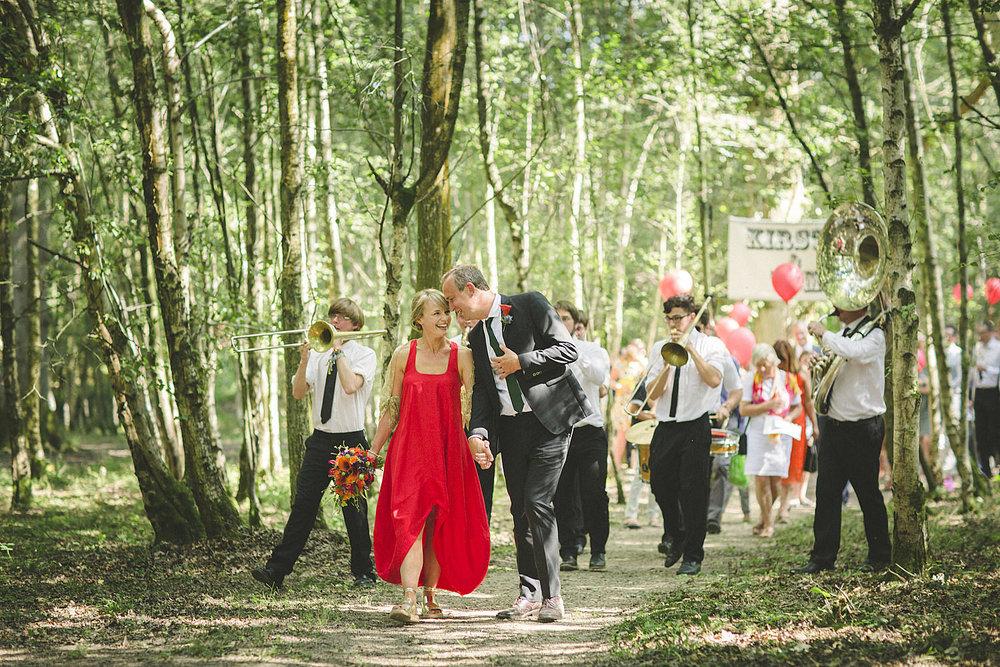 best-of-wedding-photography-2015-68.JPG
