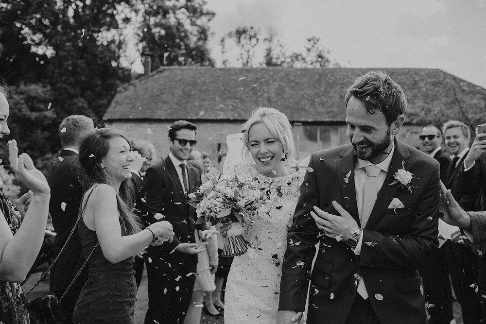 best-of-wedding-photography-2015-70.JPG