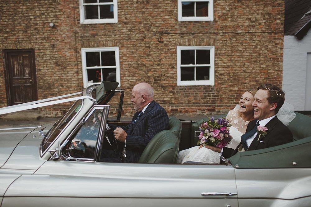 best-of-wedding-photography-2015-71.JPG