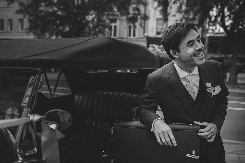 best-of-wedding-photography-2015-73.JPG
