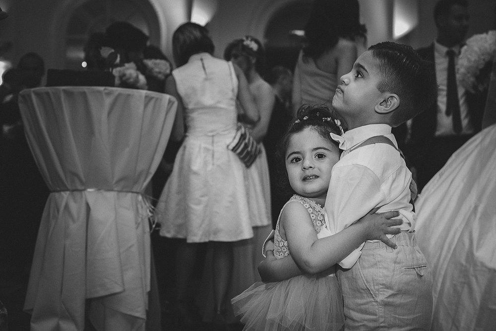 best-of-wedding-photography-2015-75.JPG