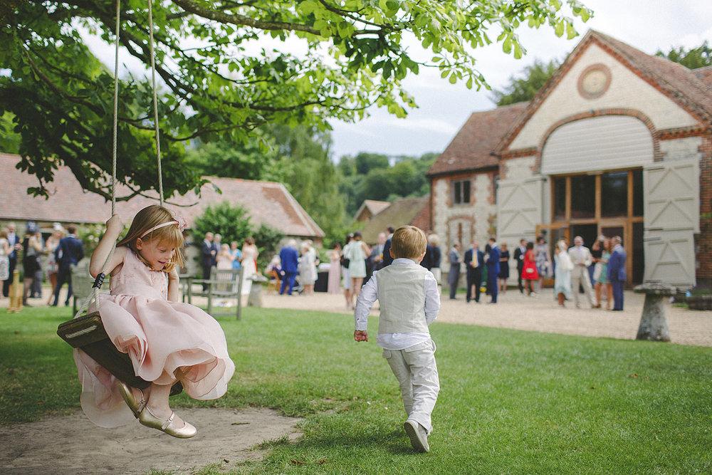 best-of-wedding-photography-2015-76.JPG