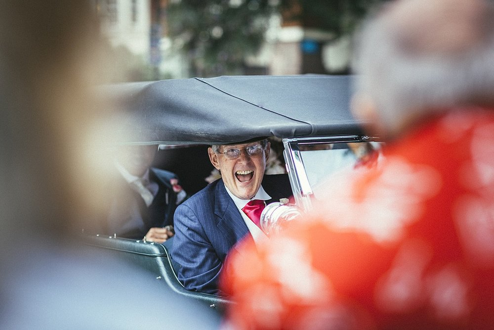 best-of-wedding-photography-2015-80.JPG