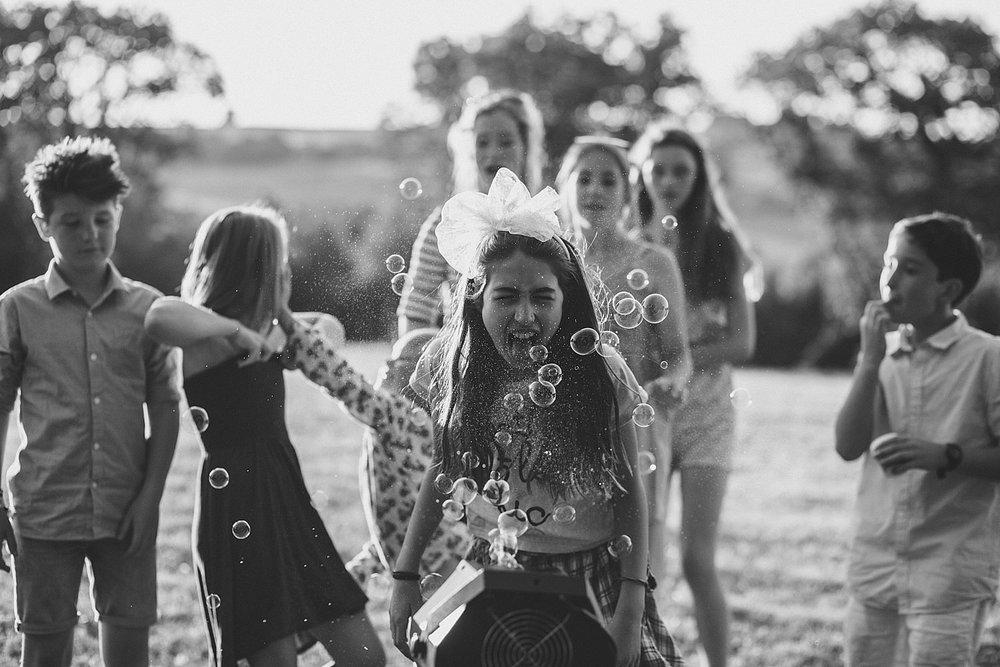 best-of-wedding-photography-2015-81.JPG