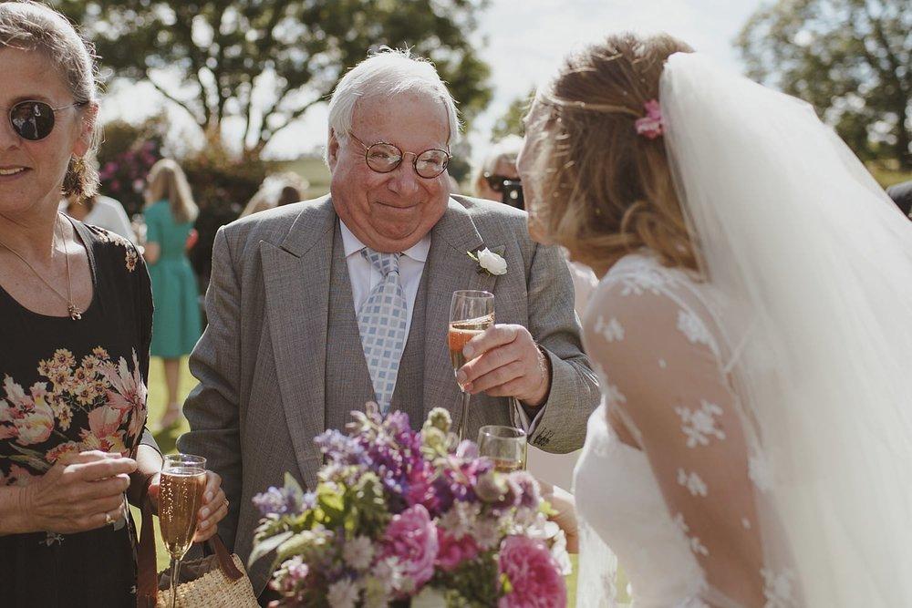 best-of-wedding-photography-2015-85.JPG