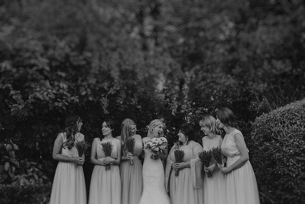 best-of-wedding-photography-2015-86.JPG