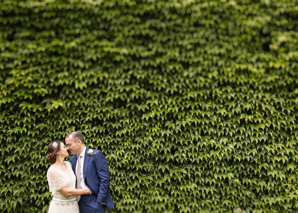 best-of-wedding-photography-2015-88.JPG