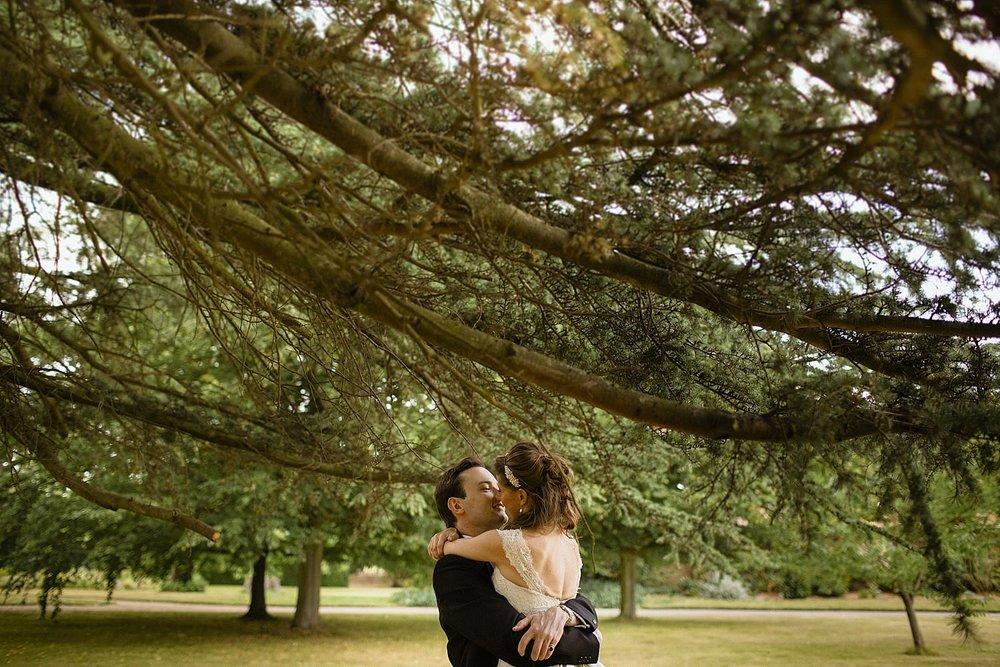 best-of-wedding-photography-2015-91.JPG