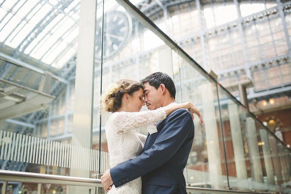 best-of-wedding-photography-2015-92.JPG