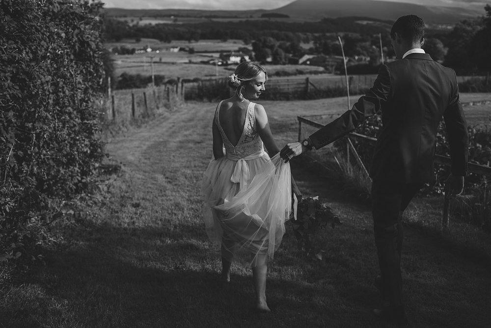 best-of-wedding-photography-2015-94.JPG