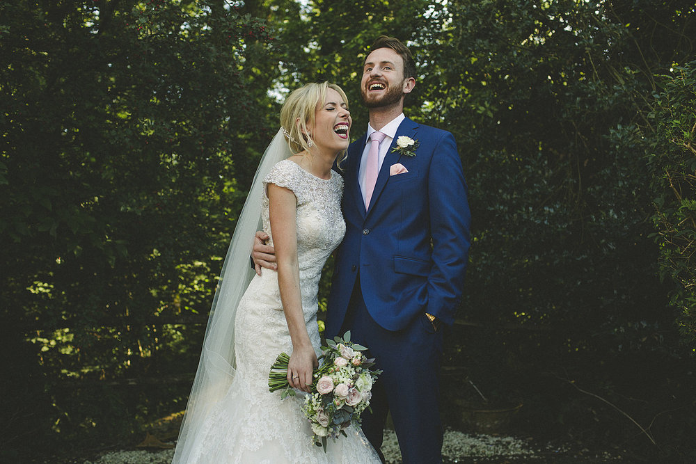 best-of-wedding-photography-2015-93.JPG