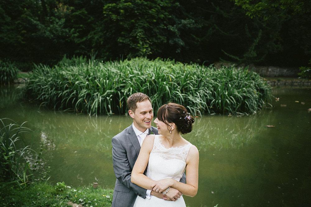 best-of-wedding-photography-2015-95.JPG