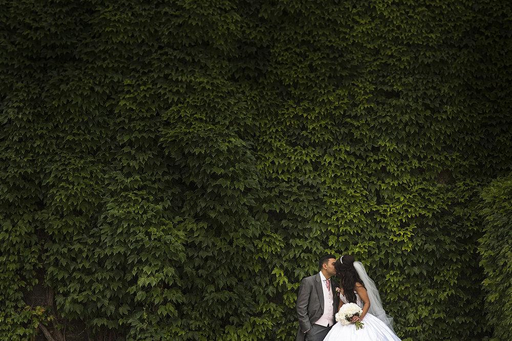 best-of-wedding-photography-2015-96.JPG