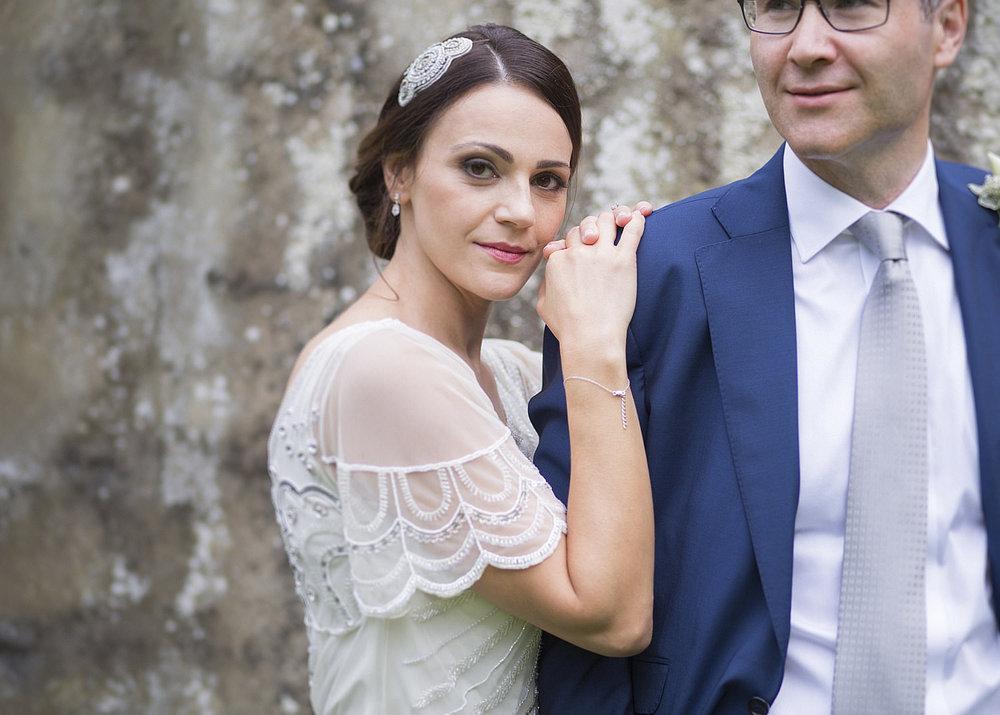 best-of-wedding-photography-2015-97.JPG