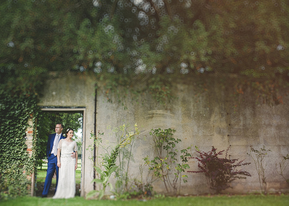 best-of-wedding-photography-2015-101.JPG